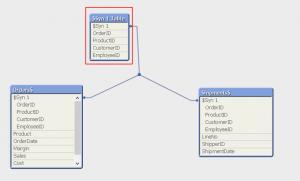 「循環参照」「結合KEY」時の解決方法の図6