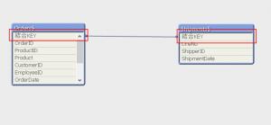 「循環参照」「結合KEY」時の解決方法の図10