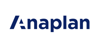 Anaplan 製品情報