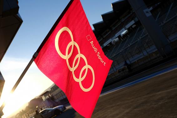 レース分析を知るためのレース参戦5