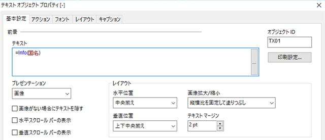 blog_qt_image03