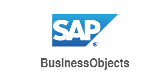 SAP BusinessObjects 製品情報