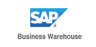 SAP Business Warehouse 製品情報