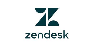 Zendesk product