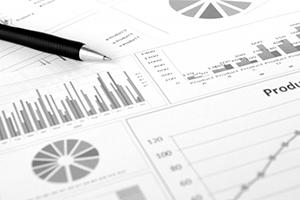 統計検定3級対策勉強会