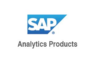 SAP Analytics Cloud勉強会